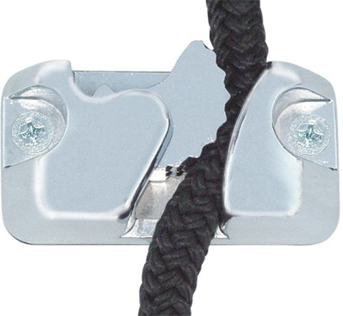 Greenfield Kwik Grip Cleat 2-Pak R70112