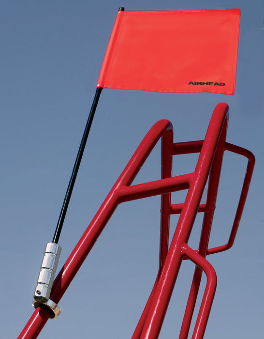 Airhead Wakeboard Tower Flag Holder FWT-1