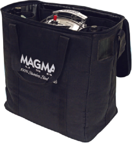 Magma BBQ Storage/Carry Case For Rectangular Grills A10-1293