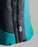 Follow Men's Cure CGA Life Vest Grey/Teal | 2021 | Pre-Order