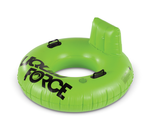 Liquid Force Party Drifter Float | 2019