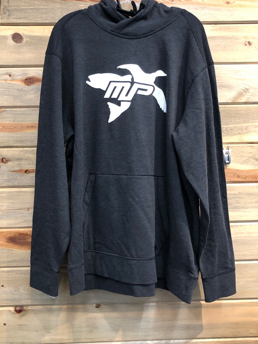 Marine Products Fins & Fowl Hoodie | 2020