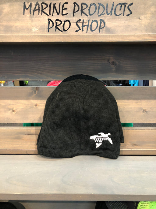 Marine Products Fins & Fowl Beanie | 2020
