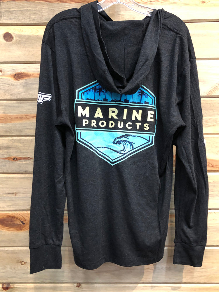 Marine Products Long sleeve (New 2020 Design) | 2020