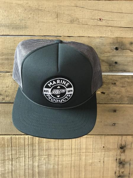 Marine Products Trucker Hat | 2019