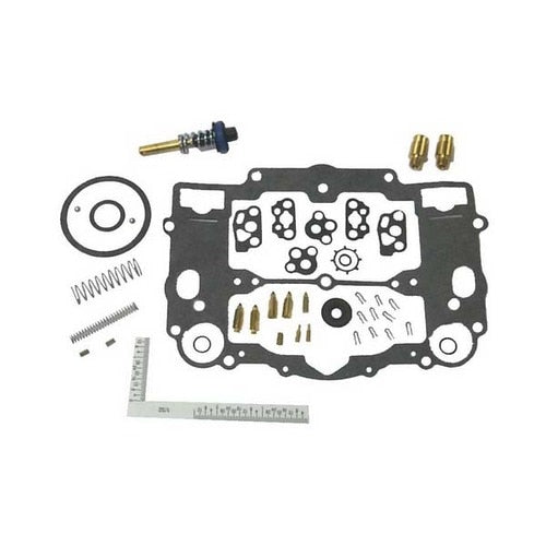 Carburetor Kit Mercruiser 18-7748