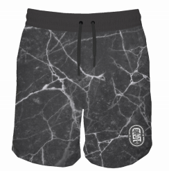 Rapa Team LTD Marble Short Limited | 2020