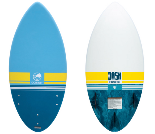 "Connelly Youth Dash 44"" Wakesurfer 
