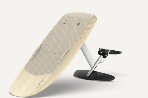 Fliteboard 5-0 Pro Model Wake E-Foil Package | 2021 | Pre-Order