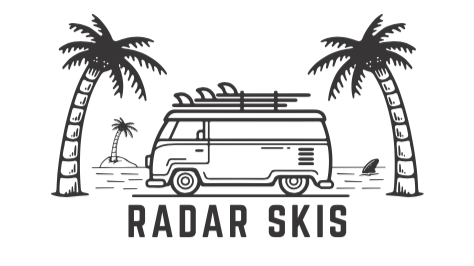 Radar Boy's T.R.A. Waterski | 2020