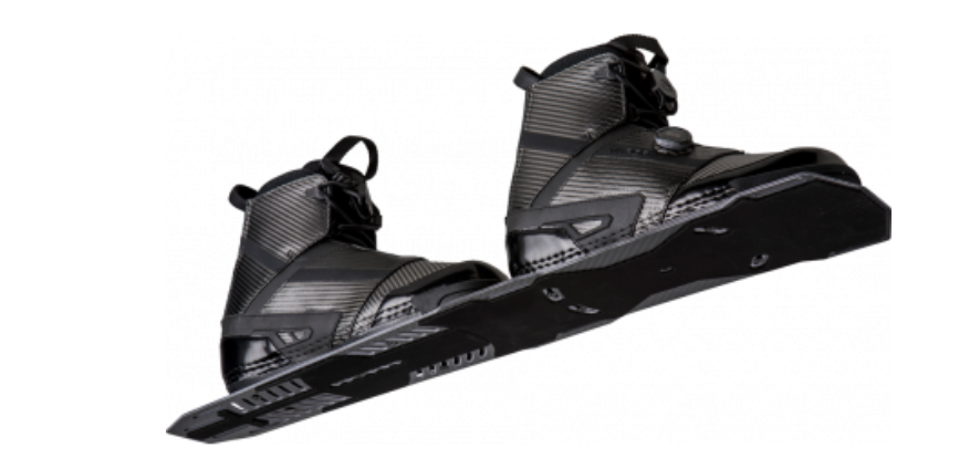 Left Radar Water Ski Vapor Boot Liner w//Insole 2019