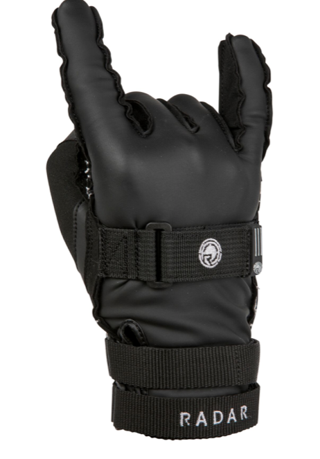 Radar Atlas Inside-Out Waterski Gloves | 2021