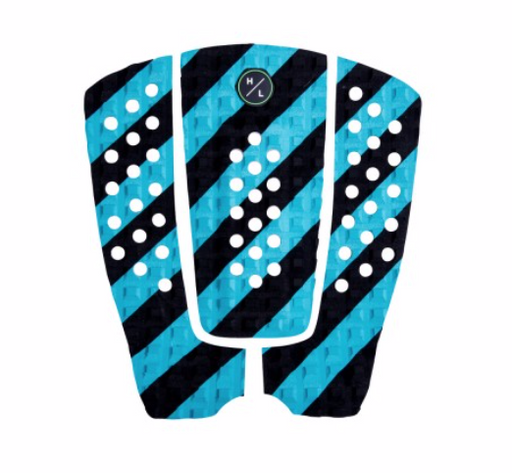 Hyperlite Square Rear Traction Pad | 2019