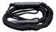 Hyperlite Bungee Dock Tie 4ft