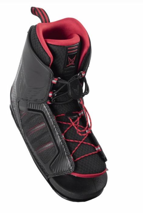 HO Sports Xmax Direct Connect Boot | 2019