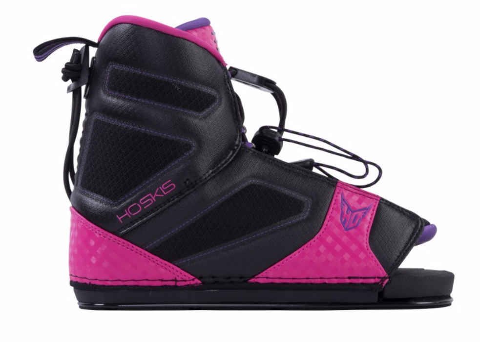 HO Sports Women's Freemax Direct Connect Boot | 2019