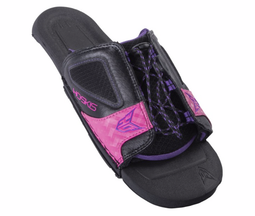 HO Sports Women's Freemax ART | 2020