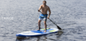 Connelly Tahoe Inflatable SUP 11.6FT | 2021 | Pre-Order