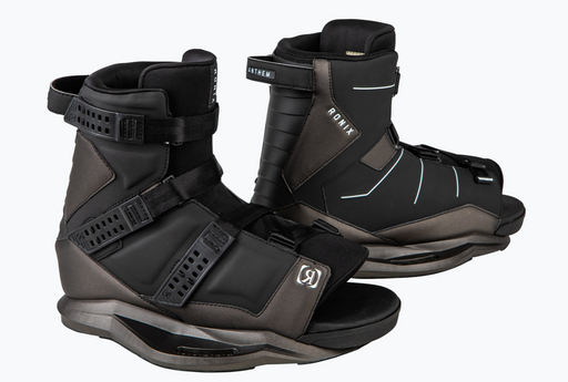 Ronix Anthem Jr. Wakeboard Boots | 2020