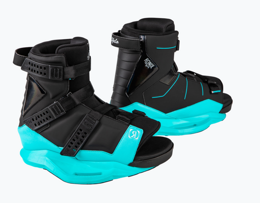 Ronix Halo Boot | 2020