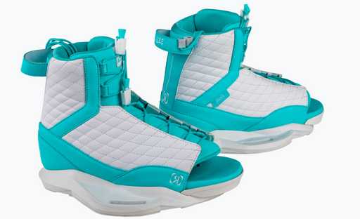 Ronix Luxe Boot | 2020