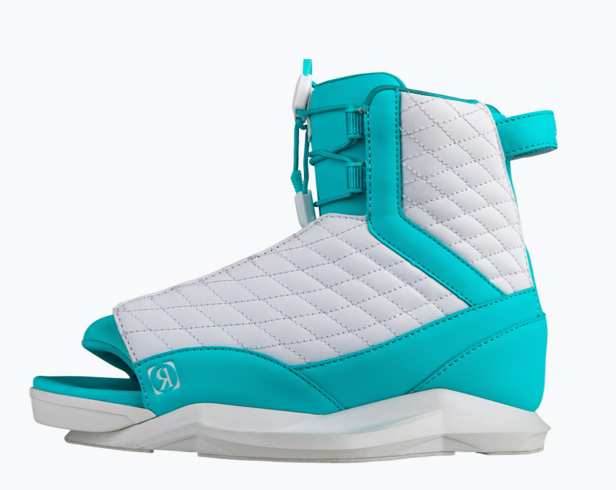 Ronix Luxe Boot | 2021