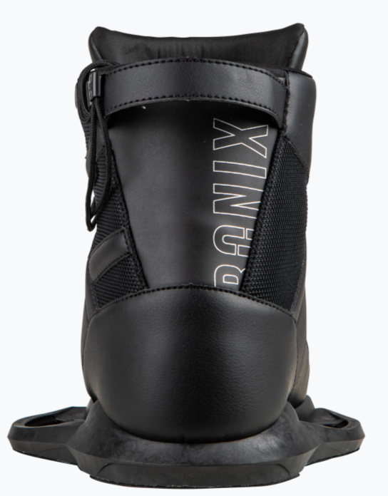 Ronix Divide Jr. Wakeboard Boots | 2020