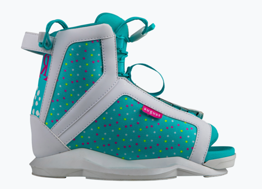 Ronix August Wakeboard Boots | 2020