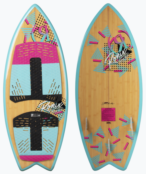 Ronix Women's Koal Fish | 2020