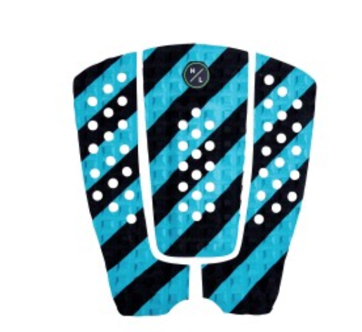Hyperlite Varial Riot Complete Pro Set Package | 2020
