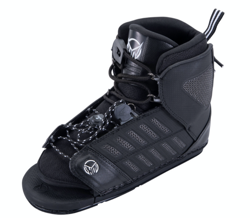 HO Sports Free Max Direct Connect Boot | 2020