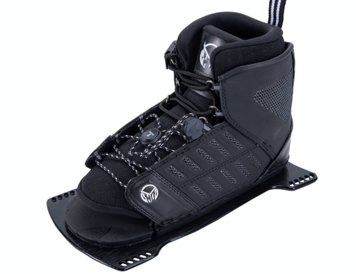 HO Sports Free Max Traditional Plate Boot | 2020