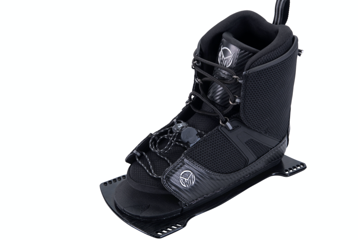 HO Sports Sky Max Front Plate Boot | 2020