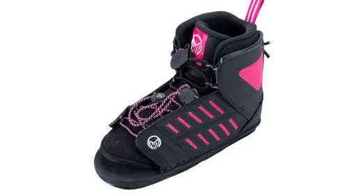 HO Sports Women's Free Max Direct Connect Boot | 2020