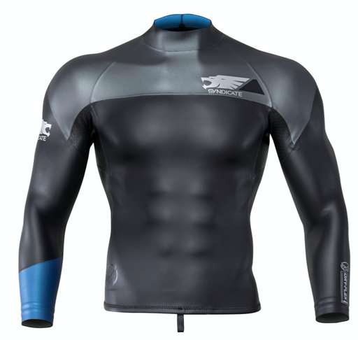 Syndicate DRY-FLEX WETSUIT Neo Top | 2020