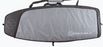 Hyperlite Travel Surf Bag | 2020