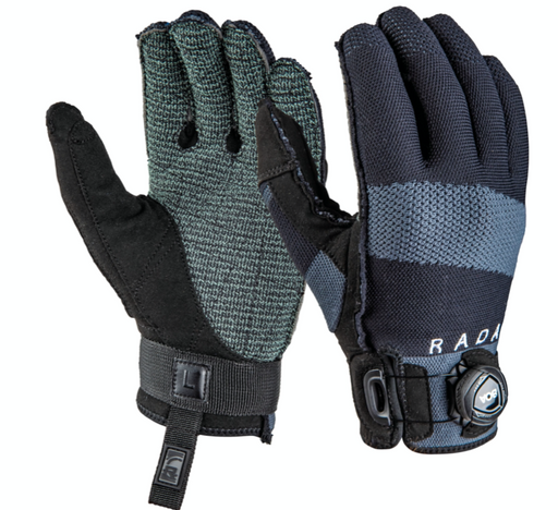 Radar Engineer BOA Inside-Out Glove | 2020