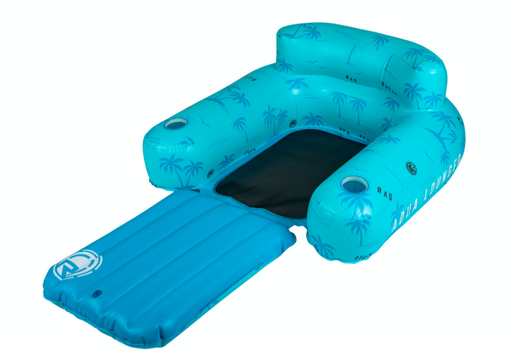 Radar Aqua Lounger Tube | 2020