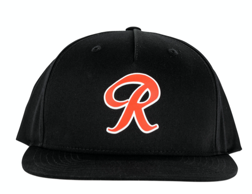 Radar Podium Snap Back Hat | 2020