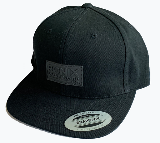 Ronix International Snap Back Hat | 2020