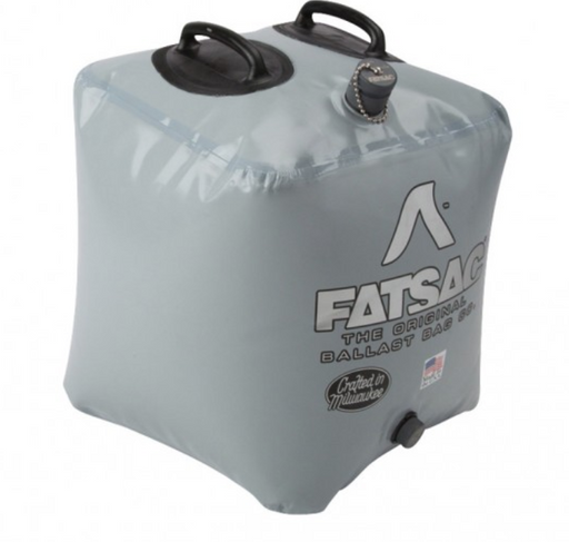 BF Fatsac Fat Brick 16X16X16