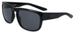 Dragon Rune Sunglasses BLK/Smoke