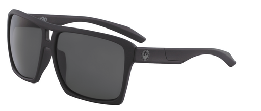 Dragon Verse Sunglasses BLK