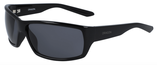 Dragon Ventura H2O Sunglasses Matte/Grey
