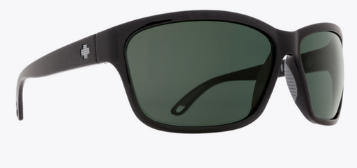 Spy Allure Sunglasses Polar. BLK