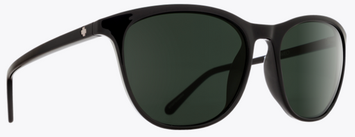 Spy Cameo Sunglasses Polar. BLK