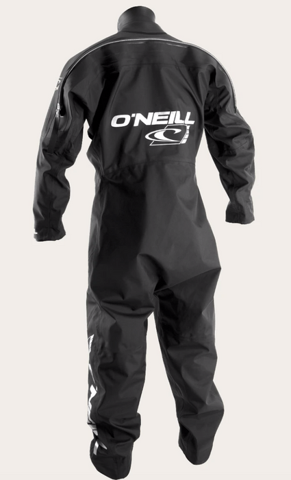 O'neill Boost Drysuit | 2021 | Pre-Order