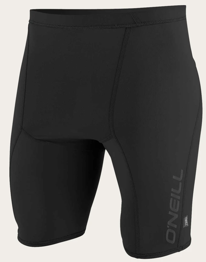 O'neill Thermo X Shorts | 2020