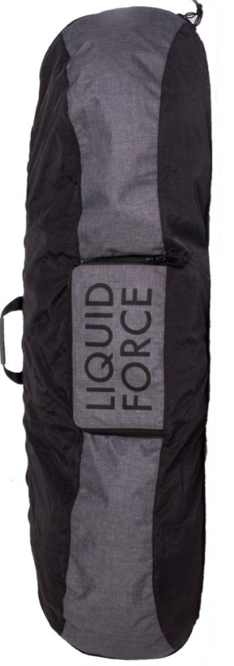 Liquid Force Day Tripper Pack Up WakeBoard Bag | 2020