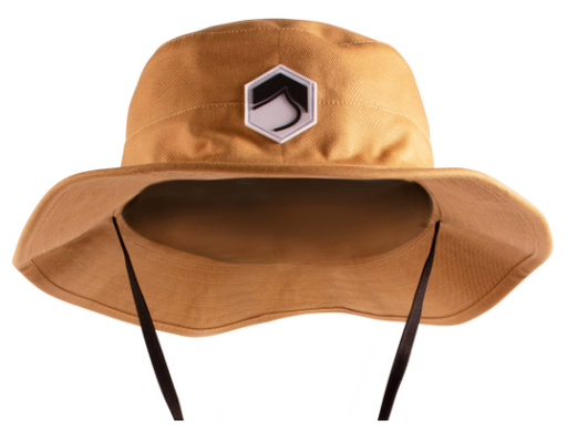 Liquid Force Shady Sun Hat | 2020